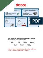 OXIDOS 1 SERIE .pdf