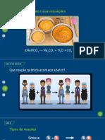reaçoes quimicas classificacao 1 serie.pdf