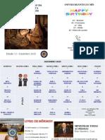 Informativo da sociedade de socorro da ala Ipiranga (1).pdf