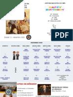 Informativo da sociedade de socorro da ala Ipiranga.pdf