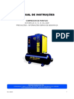 136342282-MANUAL-DE-INSTRUCOES-METALPLAN-10-40-HP-REV-14.pdf