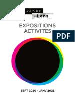 Expos-et-activites-sept20-janv21
