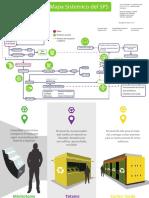 Infografia final.pdf