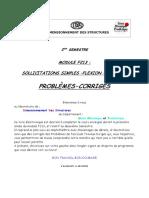 bon_livre.pdf