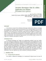 BUP__2.pdf