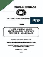Plan de seg Toromocho.pdf