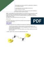 Tutorial-MPLS para mikrotik.pdf