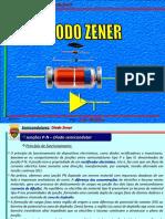 semicondutores-diodo zener-131010175730