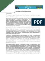 hisis.pdf