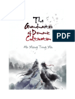 the-grandmaster-of-demonic-cultivation-book-one-mo-xiang-tong-xia_compress