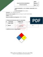 Estuco plastico.pdf