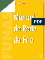 manual_rede_frio.pdf