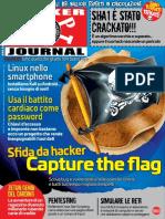 Hacker.Journal.N.241.Febbraio.2020.r.pdf
