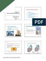 Norma Peruana de DSR_E030_2018 AMP  2019 para asistentes.pdf