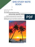 ARDIENTE Application-Module7-Study-Notebook-