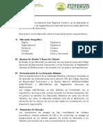 04 M.D. Electricas.docx