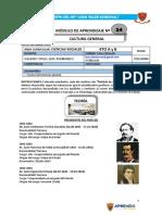 4to-CG24.pdf