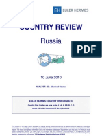 country-review-russia-20100610