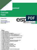 5-CRUD_cascade_fetch_join
