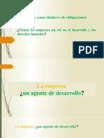 Las empresas como titulares de obligaciones.pptx