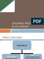 flux.pdf