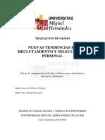 TFG Romero Delgado Jorge Juan.pdf