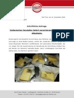2020-12-10_A-Verschimmelte-Butter
