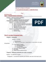guide_sur_la_valeur_en_douane.pdf