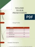 Business-Description [Autosaved].pptx