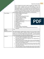 UPDATED-MODULE-FINMAN-4.pdf