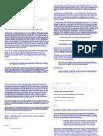 Credit-Trans-FULLTEXT-PART-1
