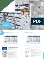 Page 48-96 【Spanish version】2019 Haier Biomedical Catalog (2).pdf