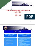 01._Quality_Assurance