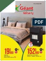 geant_catalogue_du_moment.pdf
