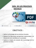 INTRODUCCIÓN A LA PSICOLOGÍA DE LOS PROCESOS SOCIALES.pdf