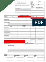 IGC-19-INSPC-003 - Tarjeta de Vaciado de Concreto.xls