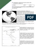 HISTORIA_4BASICO_GUIA1_SEMANA3.pdf