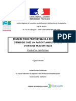 65dfc082-00cb-4a8b-869d-c02d973697aa.pdf