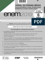 BAIXA_PPL_2_DIA_CADERNO_6_CINZA.pdf