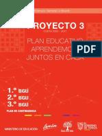 Unsc Fp p3 Bgu Web Bachillerato 20200922