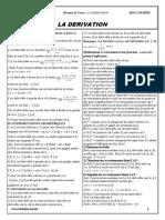derivation-resume-de-cours-1-1.pdf