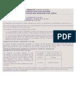 ANNEXES8 (1).pdf