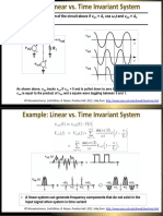 asset-v1_PurdueX+ECE695.2+3T2020+type@asset+block@Lecture_3_-_Linear_and_Time_Invariant_Systems_-_Example