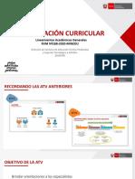 PPT_ AT3- Organización Curricular_ V2