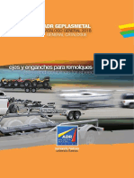 ADR-Geplasmetal---Ejes---Enganches-y-Chasis-para-Remolques.pdf