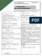 suites-numeriques-serie-d-exercices-1