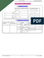 equations-differentielles-resume-de-cours-1-7