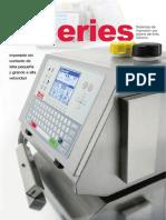 Linx 7900.pdf