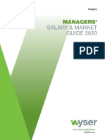 Wyser-Hungary-Managers-Salary-Market-Guide-2020