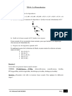 TD03 - La Normalisation - Correction (1).pdf